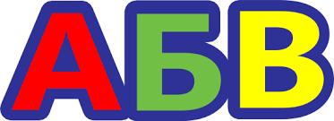 Отчет о прохождении преддипломной практики Направление  logo logo