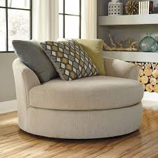 teenage lounge room furniture.  Lounge Comfy Lounge Chairs For Bedroom Small Chair And Sofa Inspirat Teenage Room Furniture