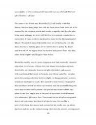 environmental issues essays environmental problems essays nafta