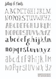 c a083b72e2d9caf78d4dc4 hand drawn fonts hand lettering fonts