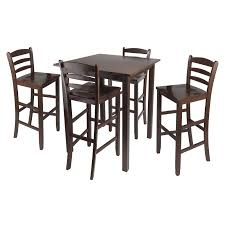 Table And Stools For Kitchen Dining Room Sets For 8 People Images Dining Room Sets Modern Sale