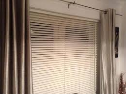 wooden blinds for patio doors perfect fit wooden blinds honey wooden blinds for patio doors on wooden blinds for patio doors