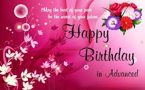 Cute friendship birthday wishes ~ Cute friendship birthday wishes ~ Happy birthday messages dogum gunun kutlu olsun happy