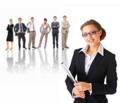 are you ready to nail your dream job types of interviewers image