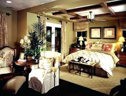 Romantic bedroom colors for master bedrooms Wedding Master Bedroom Color Schemes Master Bedroom Colors Traditional Bedroom Colors Master Bedroom Colors Traditional Bedroom Design Master Bedroom Color Newhillresortcom Master Bedroom Color Schemes Fascinating Romantic Bedroom Colors