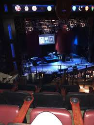 House Of Blues Dallas Cambridge Room Seating Chart Photos At House Of Blues Dallas