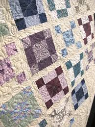 Ladies of Downton Abbey quilt pattern by Tiffany Hayes using ... & Ladies of Downton Abbey quilt pattern by Tiffany Hayes using Downton Abbey  fabric by Kathy Hall Adamdwight.com