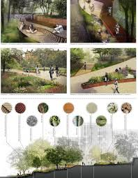 How To Draw Up A Landscape Design David Williams Integrated Design Project 2013 Landscape