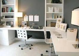 Designing Home Office Unique Design Inspiration