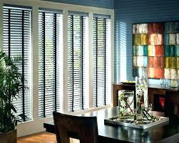 vertical blinds for patio doors motorized patio door blinds blinds between glass door vertical blinds sliding