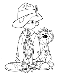 Small Picture 41 best Coloring Pages images on Pinterest Drawings Adult
