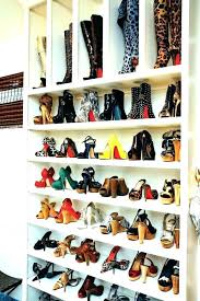 shoes closet ideas pixels