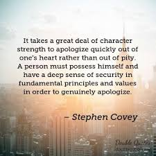 Stephen Covey Quotes Adorable Stephen Covey Quotes Collected Quotes From Stephen Covey With
