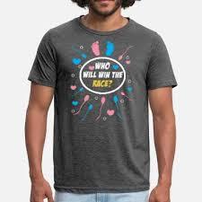 Suchbegriff Baby Shower T Shirts Online Bestellen Spreadshirt