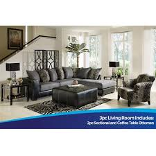 e49a3c8255fe443f f f5739 cute living room stylish living rooms