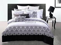 black white duvet cover incredible get duvet cover group within black and white duvet black white duvet cover