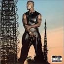 2000 Watts [Bonus Track]