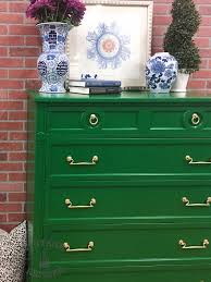 painted green furniture. Emerald Green Chest, Painted Furniture S