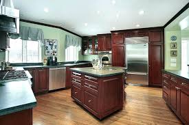Image Neutral Cherry Kitchen Cabinets Wall Color Kitchen Wall Color Colors Ideas With Cherry Cabinets Autumnbillginfo Cherry Kitchen Cabinets Wall Color Kitchen Wall Color Colors Ideas