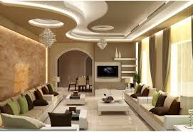 Concealed lighting ideas Led Gypsum Ceiling Design With Cornice And Concealed Lights Strip Tray Designs Textured Offered Ceiling Pedircitaitvcom Gypsum Ceiling Design With Cornice And Concealed Lights Strip Tray