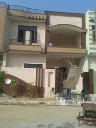 Small Picture Ultra Modern Boundary Wall Designs With Collection New Design In