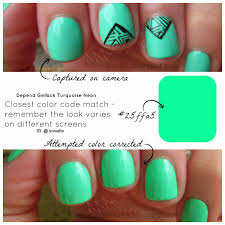 Colors That Match Turquoise Best Picture Of Turquoise Color Code Coloring Steps