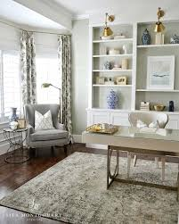 modern office rugs modern office rugs home with jade table lamp diamond interior designer salary per hour
