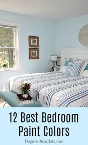 bedroom paint color ideas bedroom paint color best bedroom colors blue dagmarbleasdale com