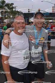 MarathonFoto - Carlsbad 5000 - 2015 - My Photos: ALAN NORDIN