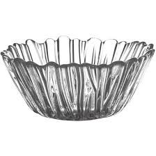 <b>Набор салатников Pasabahce</b> Avrora 14см 6шт (10601). Купить ...