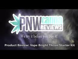 vape bright reviews
