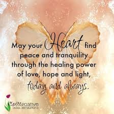 Peace Love And Happiness Quotes