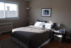 ikea lighting bedroom. Bedroom:Bedroom Ikea Lamps Ideas Decor Best Design For Your Interior Arafen Also With Most Lighting Bedroom E