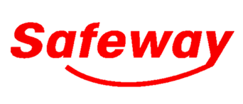 New Safeway Logo by DTVRocks on DeviantArt