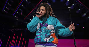 The J. Cole and <b>Noname</b> 'Snow on Tha Bluff' Drama, Explained