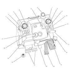 Case backhoe wiring diagram throttle ktm superduke wiring diagram at ww11 freeautoresponder co