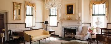 american home interiors. Superb Historic Home Interiors On Interior Within Classical American Homes Preservation Trust Properties 14