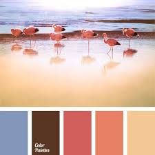1000 ideas about young lady bedroom on pinterest ladies bedroom bright color palettes and studio home office room calmly
