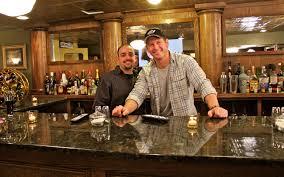 homemade man cave bar. Homemade Man Cave Bar And Diy Caves Host Jason Cameron At Photo Trucktrend