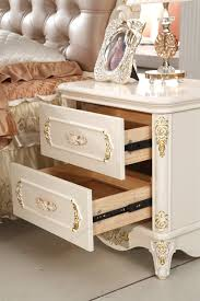 Oak Veneer Bedroom Furniture Oak Veneer Bedroom Sets Italian Furniture Manufacture King Bedroom