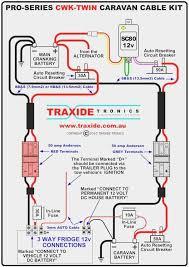 ∾ 21 lymph node chart 277 volt lighting wiring diagram