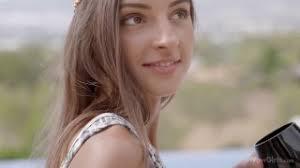 Melena Maria Порно Видео | Pornhub.com