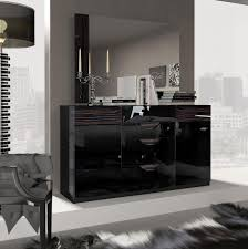 black lacquer bedroom furniture. larger image black lacquer bedroom furniture