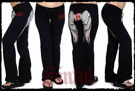 Affliction Jeans Size Chart Affliction Hidden Artifact Skin Guide Intuition Sweatpants