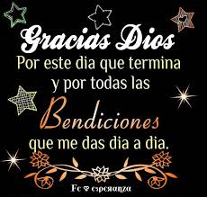 Christian Quotes About Worship Best Of Gracias Por Las Bendiciones Que Me Das Dia A Dia Dulces Suenos