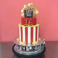 16th Birthday Cakes For Boys Birthdaycakeformenga