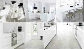 full size of kitchen laminate flooring clearance white laminate flooring home depot flooring