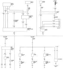 1995 toyota 4runner wiring diagram images wiring diagram toyota celica toyota corolla wiring diagram wiring
