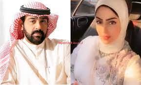 شهاب جوهر يثير التساؤلات بسبب فيديو نشره من حساب زوجته الأولى! - فن بوست