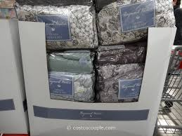 costco bedding sets design ideas
